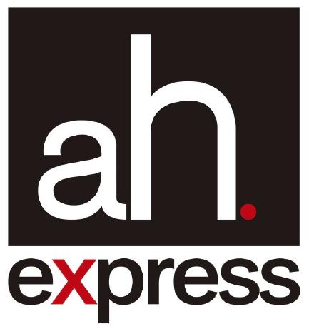 ahexpress